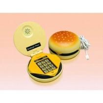 Hamburguesa con queso Hamburguesa Teléfono Teléfono