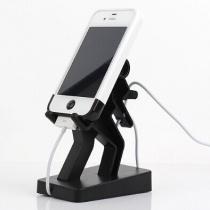 Creativa teléfono móvil se coloca / sostenedor para Iphone / Ipod / Mp3 / Touch