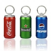 Coca Cola estilo USB Flash Drive - Dispositivo de almacenamiento de datos - 16GB