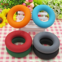 Silicone Hand Grippers