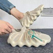 Zapato de jogging Zapatillas de deporte de pulpo de moda Zapatos de coco