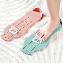 Baby Children Kids Foot Measurement Device