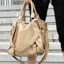 Bolso de los bolsos fresco tejido manera